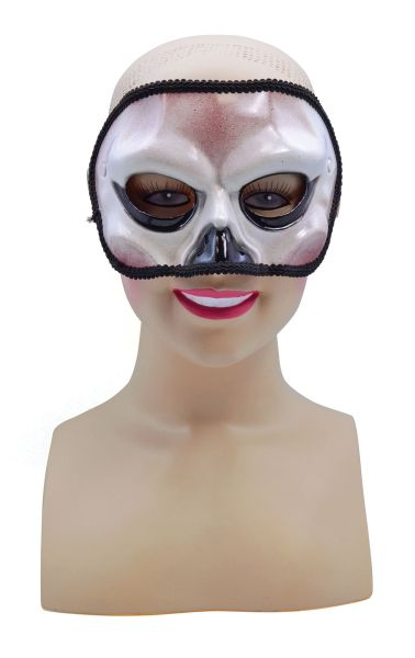 Sugar Style Eye Mask