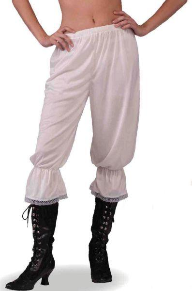 Adult Pantaloons Thumbnail 1