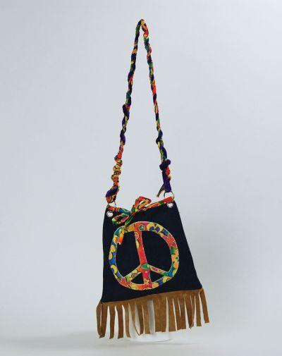 Hippy Handbag Thumbnail 1