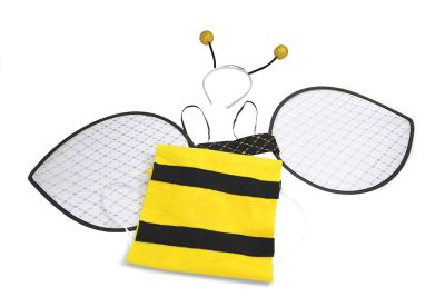 Bumble Bee Set. Adult Thumbnail 1