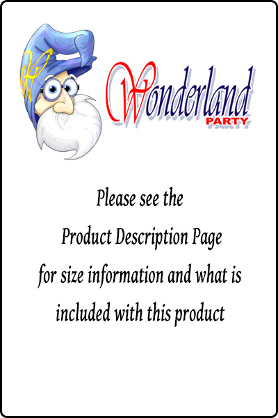 Gladiator Tunic Fancy Dress Costume Thumbnail 4