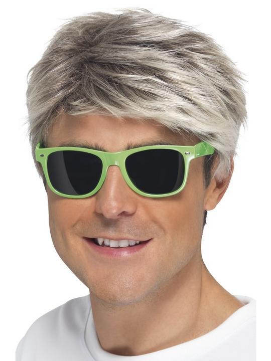 Neon Glasses Thumbnail 1