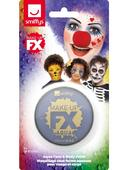 Smiffys Make-Up FX Purple