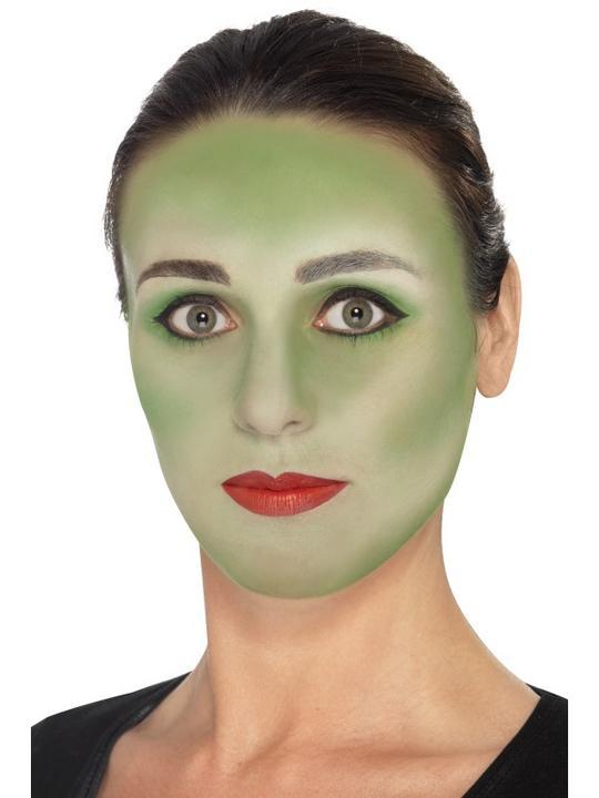 Pretty Witch Make Up Kit Thumbnail 3