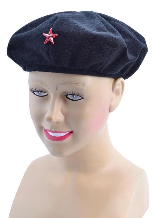 Revolutionist Hat  Thumbnail 1