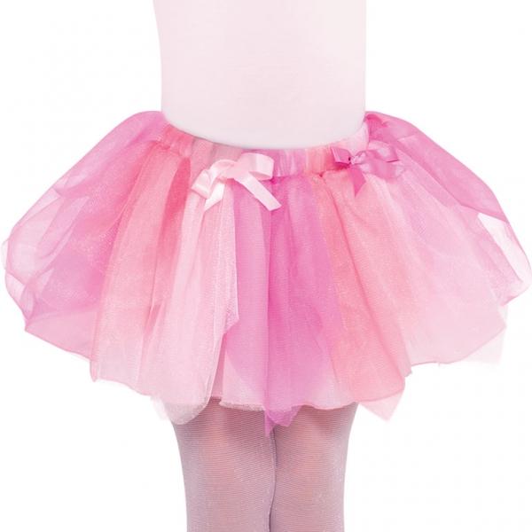 Girl's Princess Fairy Tutu