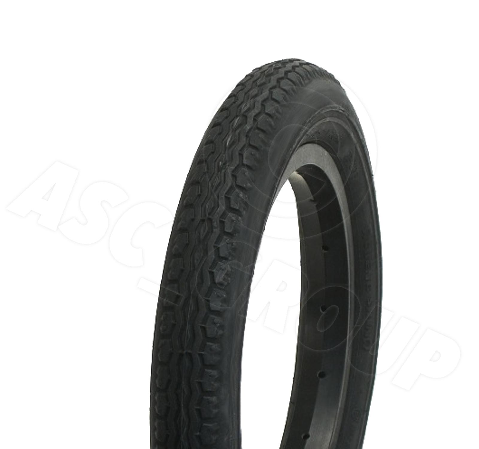 2x Schwalbe HS140 47-203 12 1//2x1.75 Pram Tyres to fit Phil /& Teds Dash