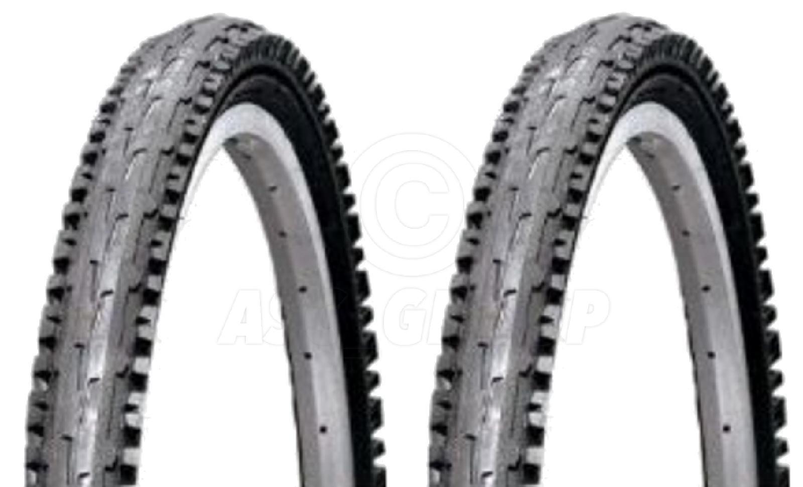 bicycle tyres bike tires black mountain bike    high quality  ebay