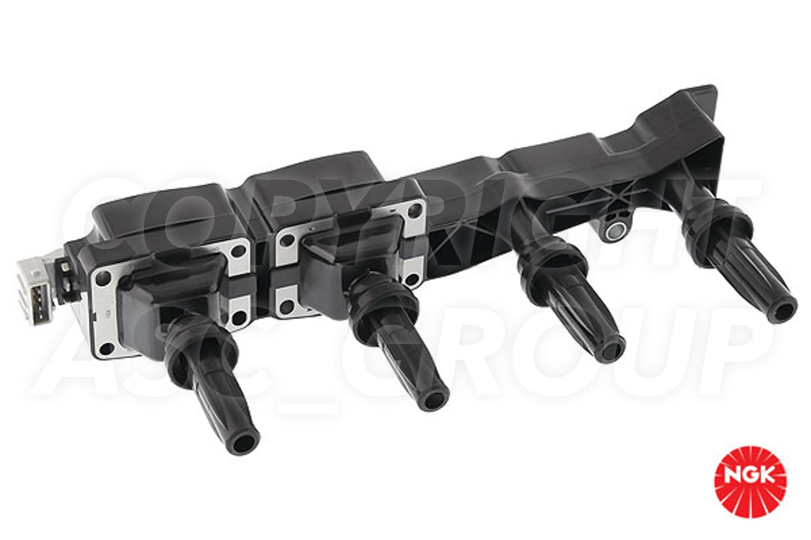 Distributor Cap 1235522427 Bosch A1041580002 A1041580102 1041580002 1041580102