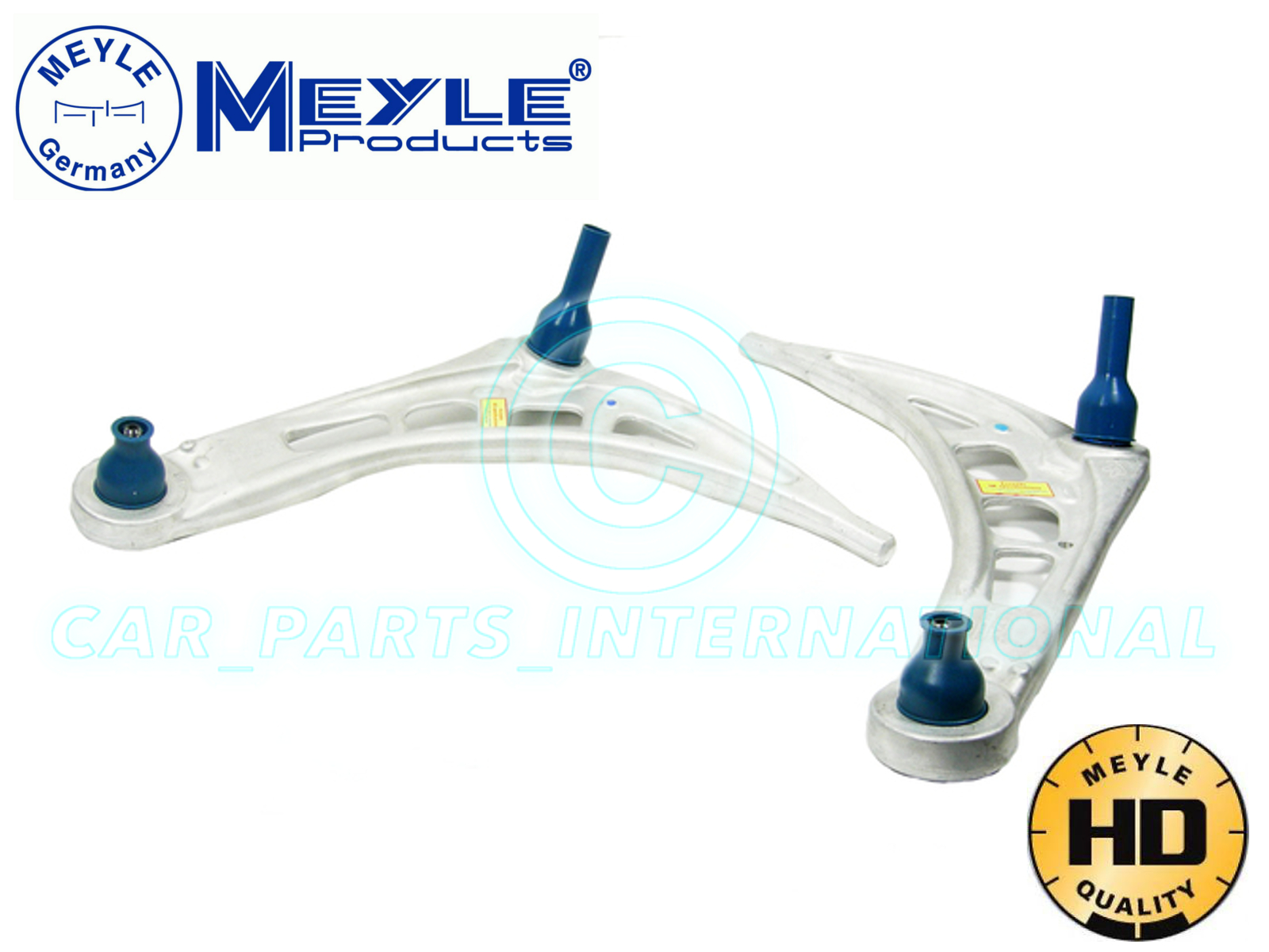 MEYLE Track Control Arm 3160500003//HD