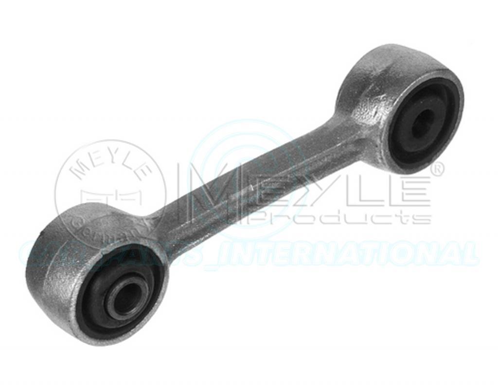Meyle avant droite stabilisateur anti roll bar drop link rod no hd 30-16 060 0053
