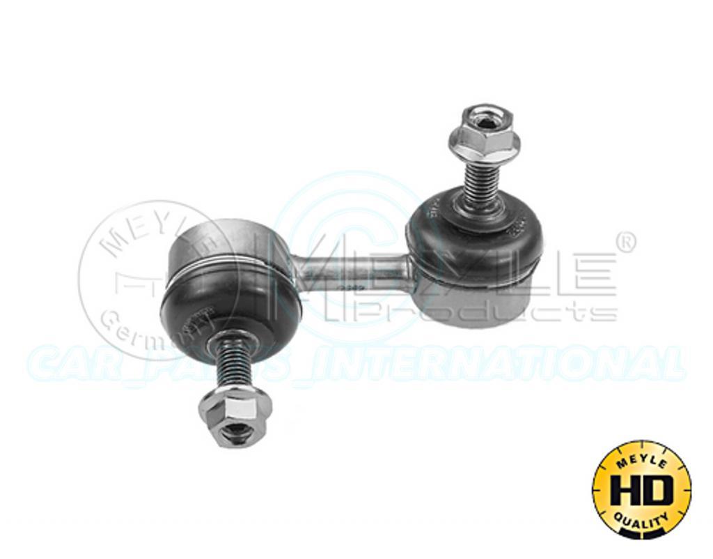 34-16 060 0000 MEYLE Rear Right Stabiliser anti roll bar DROP LINK ROD Part No