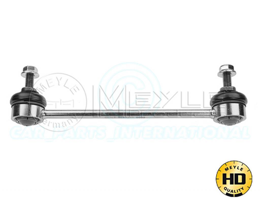 11-16 060 0021 Meyle avant gauche stabilisateur anti roll bar drop link rod no hd