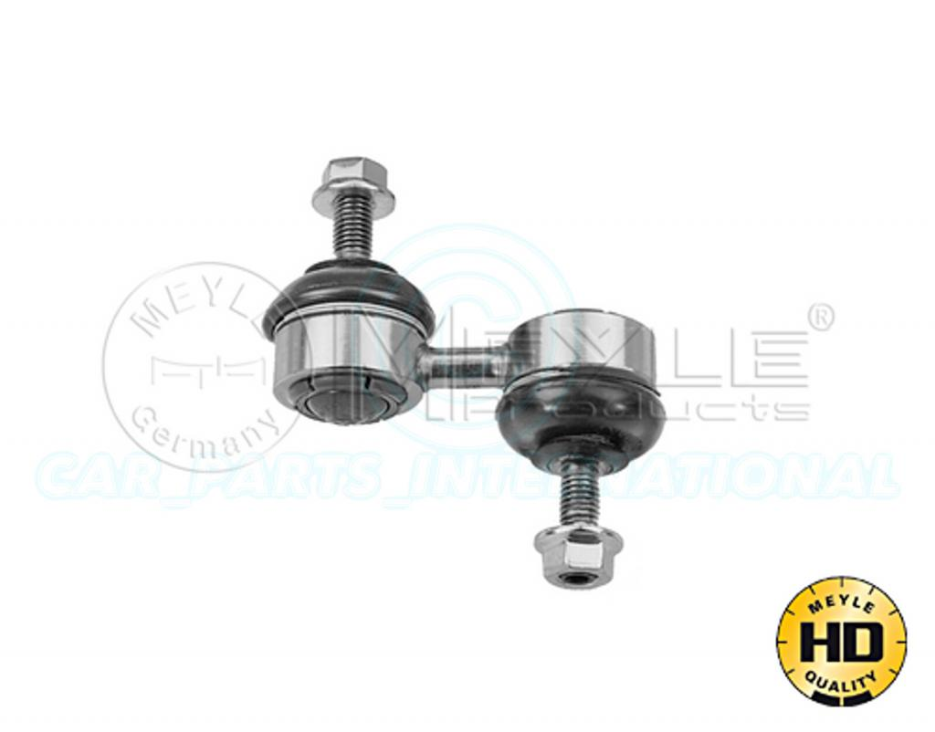 16-16 060 0003//HD MEYLE Front Left Stabiliser anti roll bar DROP LINK ROD No