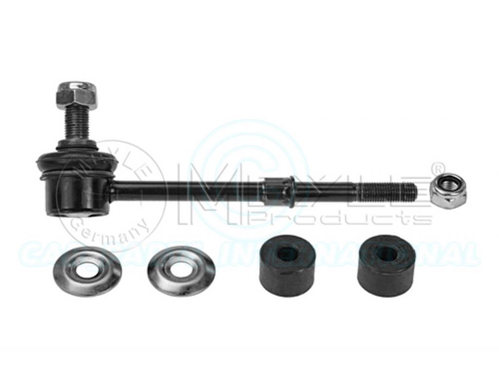 MEYLE Front Right Stabiliser anti roll bar DROP LINK ROD No 11-16 060 0000//HD