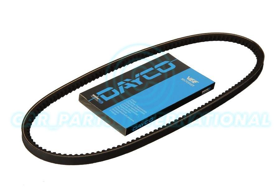 Dayco L529 V Belt