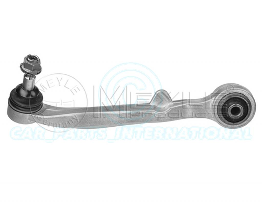 016 050 0011 Meyle parte inferior delantera derecha Pista Brazo de control Wishbone-No