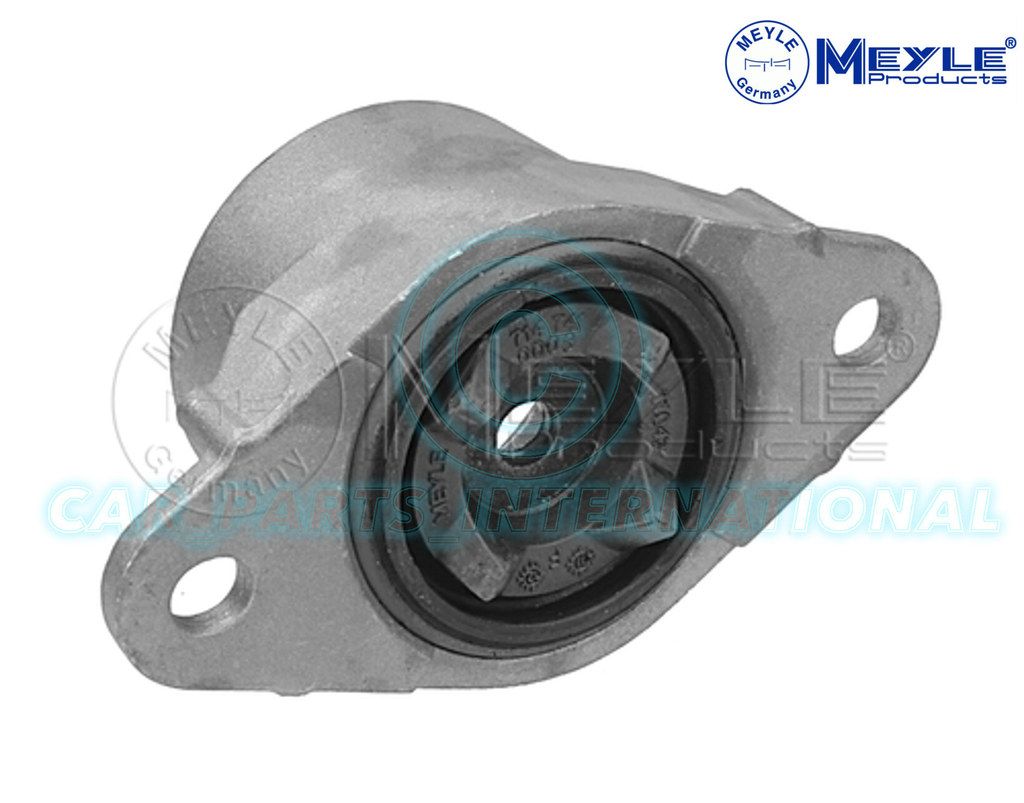 Rear wheel bearing for Ford Mazda 714/ 741/ 0005 Meyle Suspension strut support mounting Bearing