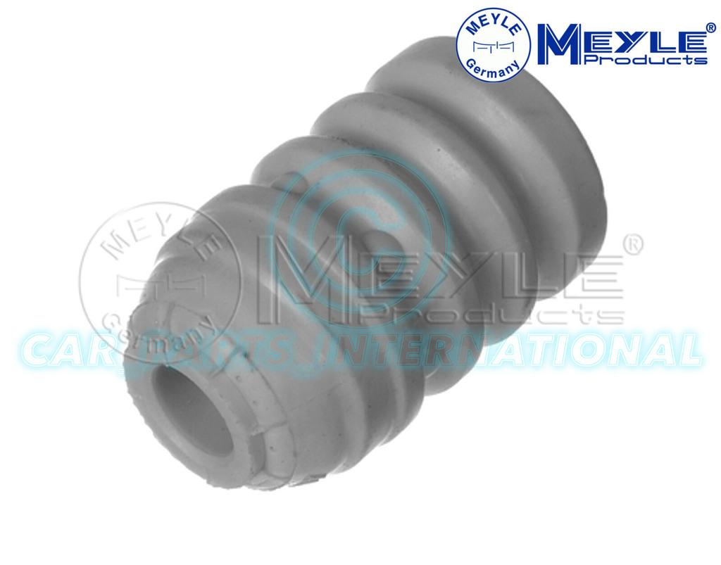 Meyle Front Suspension Bump Stop Rubber Buffer 514 642 0001