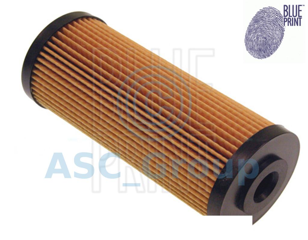 Blue Print filtro aceite filtro aceite de motor adu172101
