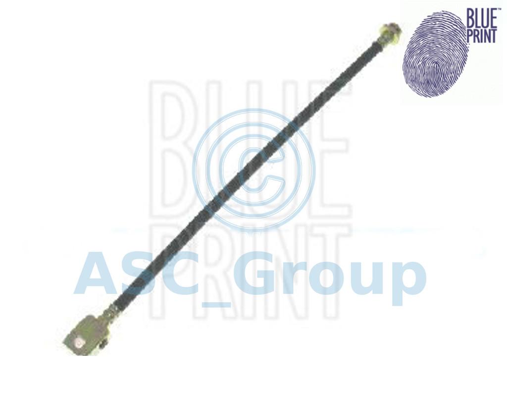 Blue Print Blueprint Flexible Brake Hose Replacement OE Spec ADN153192