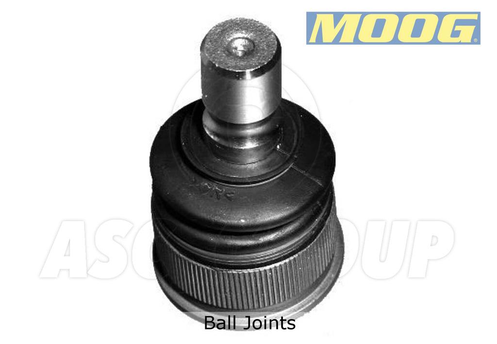 Moog K80199 Ball Joint
