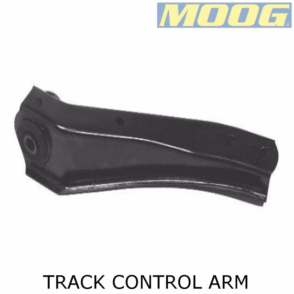 Suspension Track Control Arm Nova 0352044 Front//Right//Lower 02673
