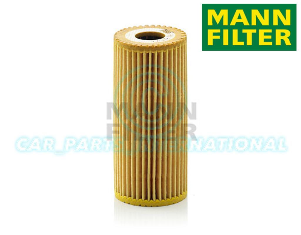 3x Filtre à Huile Filtre utilisation Filtre Cartouche Filtre moteur audi seat skoda vw
