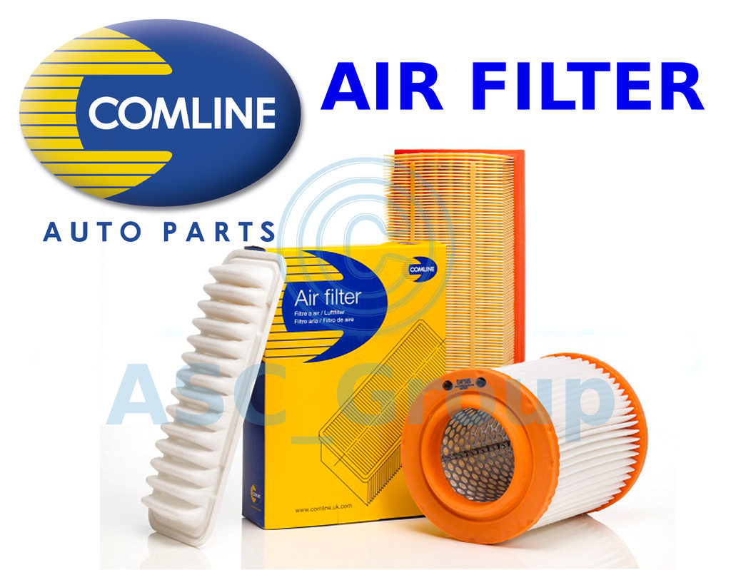 Comline EAF017 Air Filter