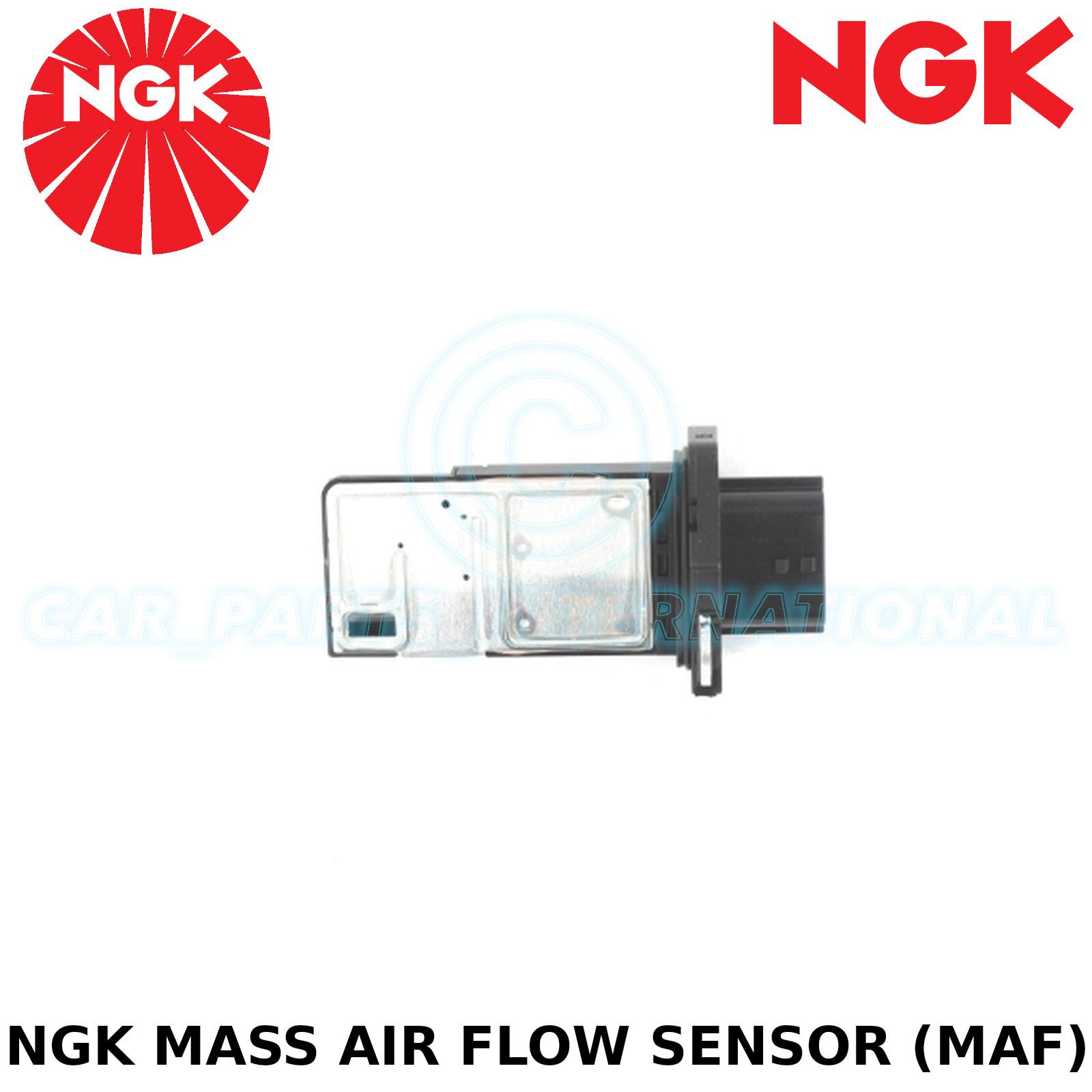 6x bosch super spark plugs pour bmw E23 3.2 732i 733i 745i M30 197bhp 252bhp