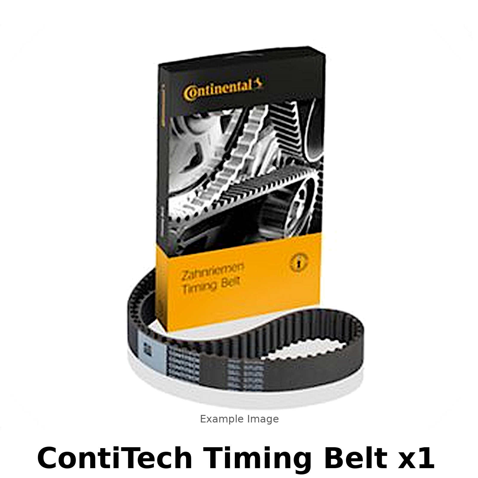 CONTITECH CT942