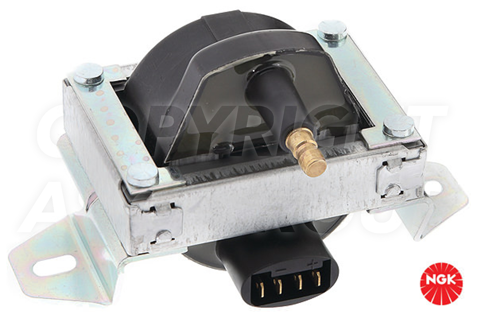 Peugeot 405 Ignition Coil Wiring | Wiring Diagram on