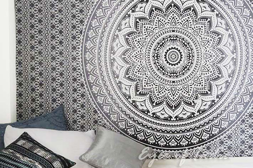 Boho Bedspreads: Designs, Favourites & Best Sellers
