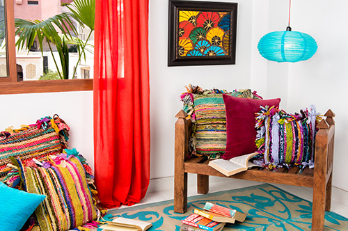Boho Pillows: Uses, Favourites & Best Seller