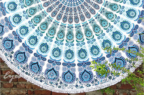 Mandala Tapestries: Designs, Favourites & Best Sellers