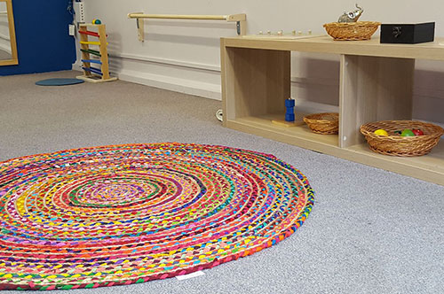 What is a Jute Rug & Should I buy one?