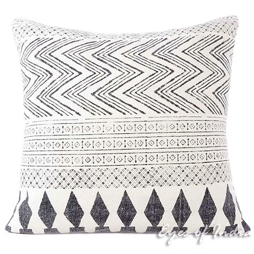 Floor Pillows Types Uses Favourites Blog Eyes Of India