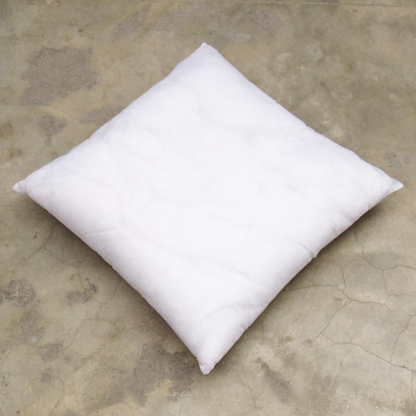 """Square Insert Filler Filling Stuffing for Cushion Floor Pillow - 16"""", 20"""", 24"""""""