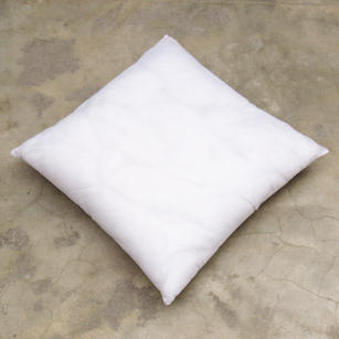 "Eyes of India Square Insert Filler Filling Stuffing for Cushion Floor Pillow - 16"", 20"", 24"""