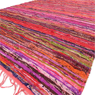 RUG-CHIN-4X6-RED-11