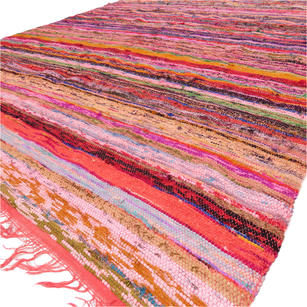 RUG-CHIN-4X6-RED-13