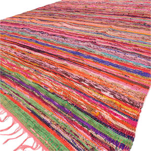 RUG-CHIN-4X6-RED-14