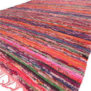 RUG-CHIN-4X6-RED-15