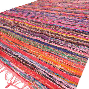 RUG-CHIN-4X6-RED-16
