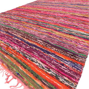RUG-CHIN-4X6-RED-17