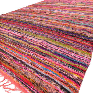 RUG-CHIN-4X6-RED-18