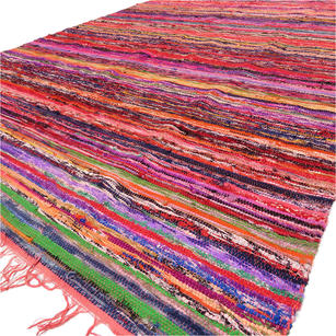 RUG-CHIN-4X6-RED-19