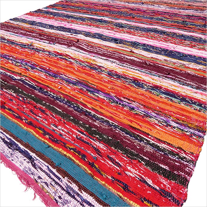 Indian Rugs Wide Range Of Indian Rugs Online Eyes Of India
