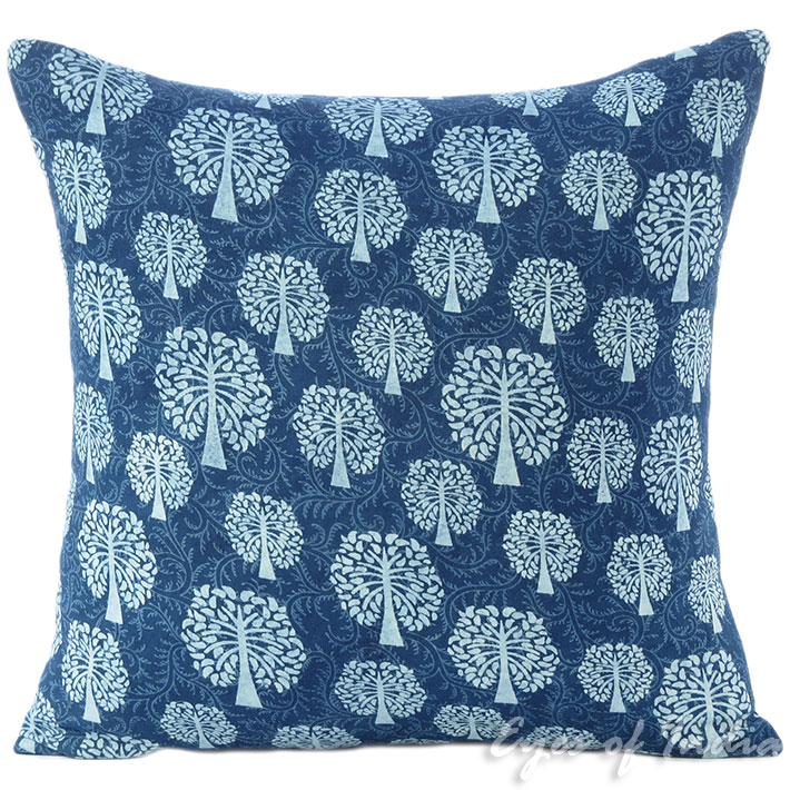 geometric throw item pillow cover home cushion decor cases cushions garden linen on flower pillows from in covers bohemian