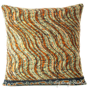 Pillow #60